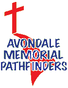 Avondale Memorial Pathfinder & Adventurer Clubs